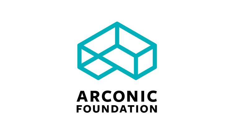 Arconic Foundation Logo Image for COVID Campaign Blog Post.jpg