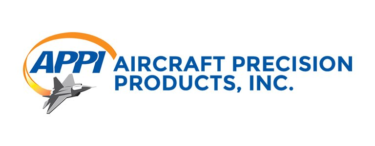 aircraft precision products