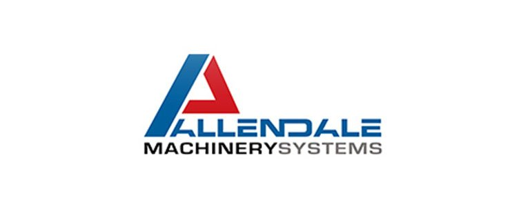 Allendale Machinery Partners