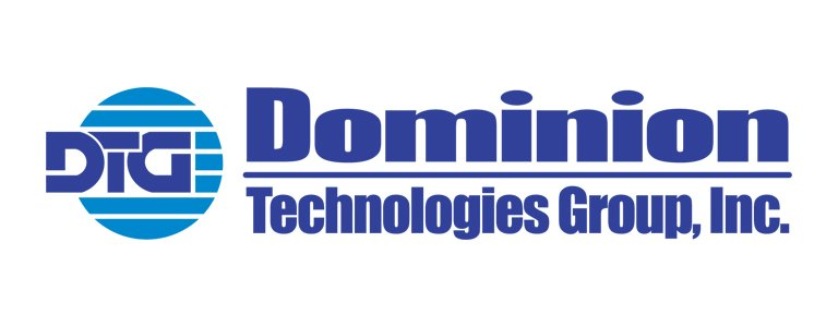 Dominion Technologies Group