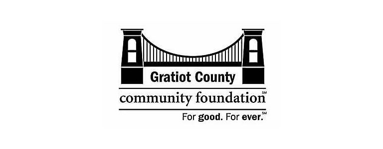 Gratiot Community Foundation