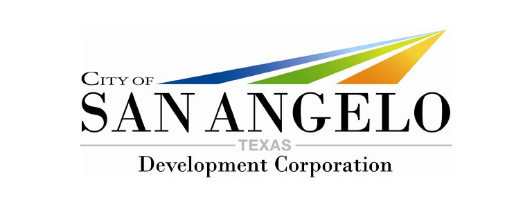 San Angelo Development Corporation