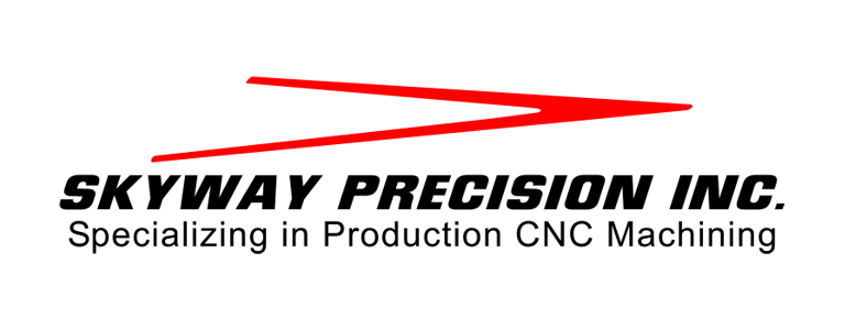 Skyway Precision Inc.