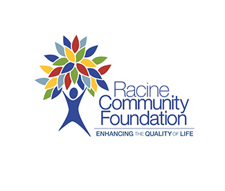 racine community foundation.jpg