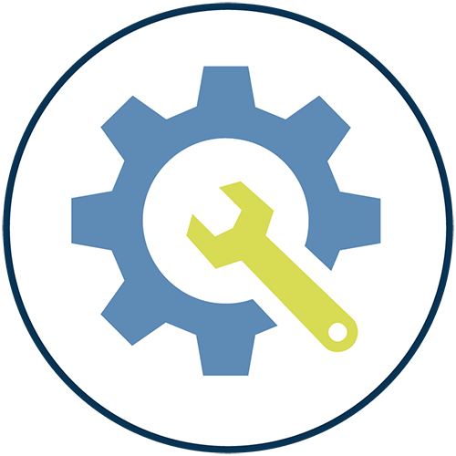 SME-EF Website Icons_2COLOR_White_Fill_Industrial_Maintenance.png