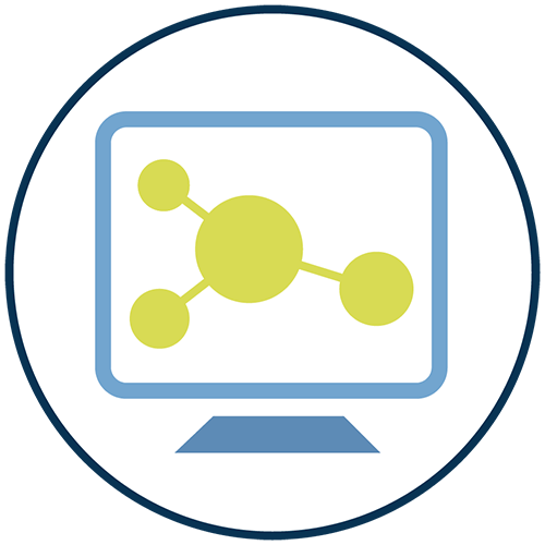 SME-EF Website Icons_2COLOR_White_Fill_Metals_Science.png