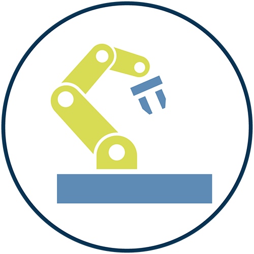 SME-EF Website Icons_2COLOR_White_Fill_Mechatronics_Robotics.png