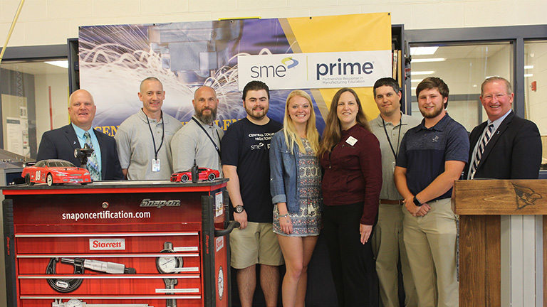SME-PRIME---Central-Columbia---Launch-Event---Group-Shot.jpg