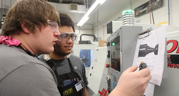 SME-PRIME---Indiana-County-Technology-Center---CNC-Machining.jpg