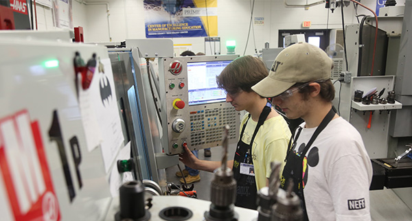 SME-PRIME---Indiana-County-Technology-Center---HAAS---CNC-Machining.jpg