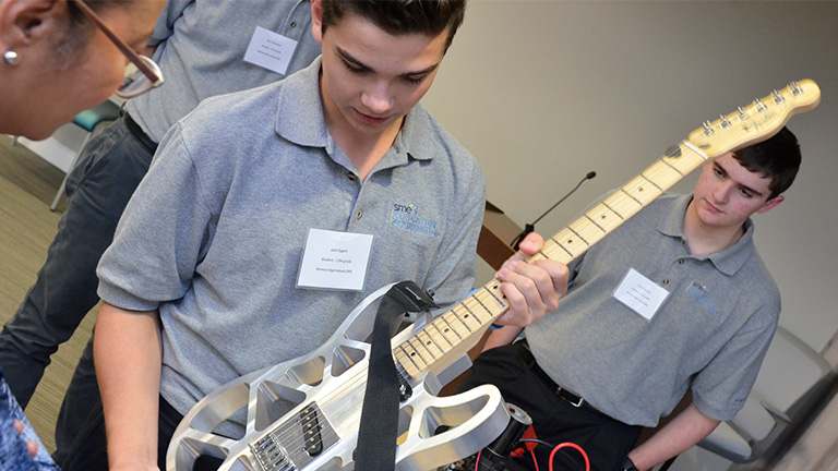 SME-PRIME---Romeo-High-School---CNC-Guitar-Project.jpg