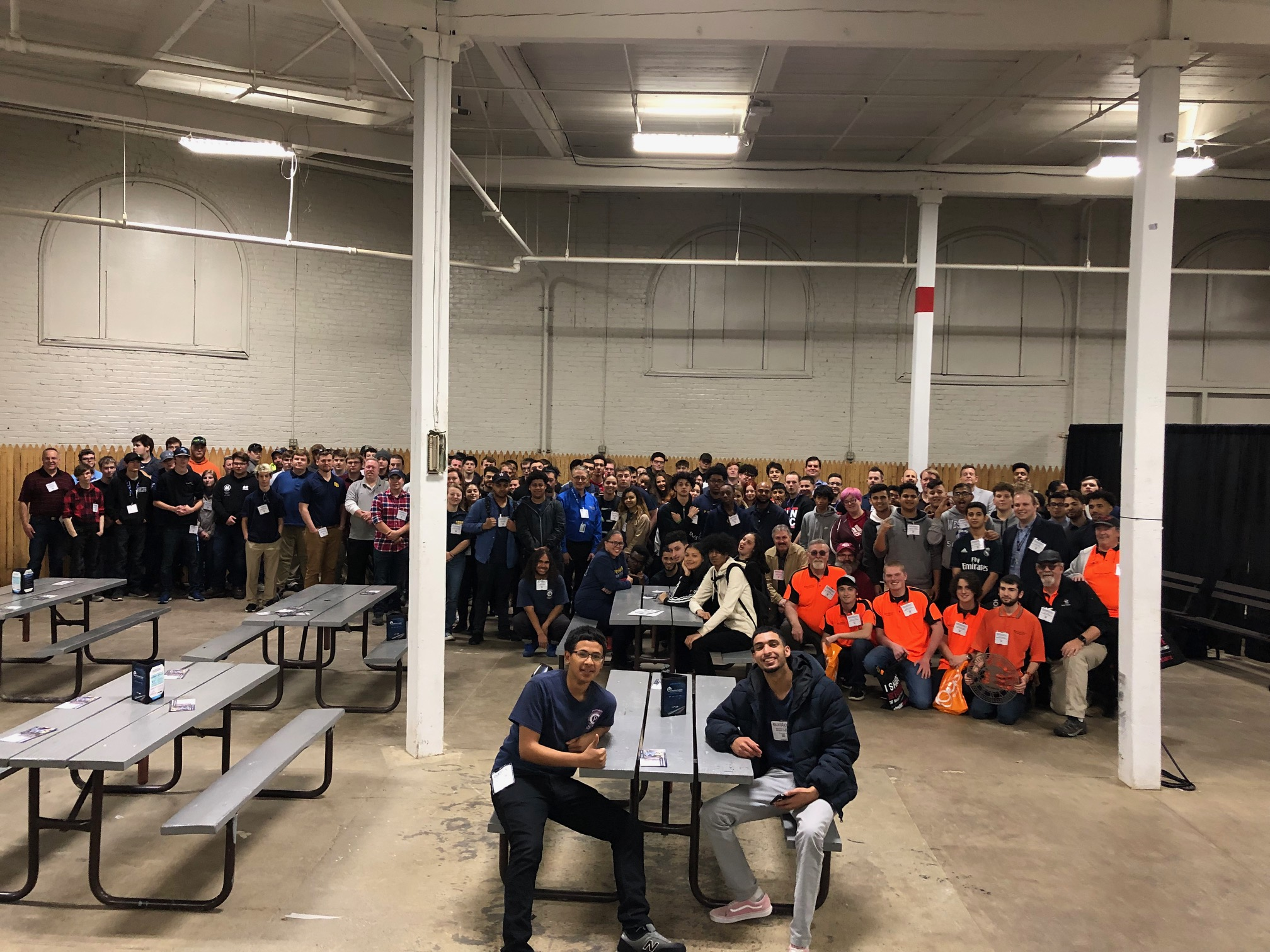 EASTEC 2019 Student Summit Group Shot.jpg